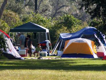 webpixcamp-TENT-OH-EAGLE.jpg